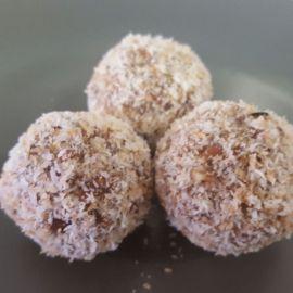 Photo---Bliss-Balls-Sugar-Free