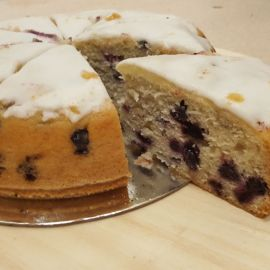 Photo---Lactose-and-Gluten-Free-Blueberry-Cake-Feb-2017