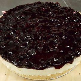 Photo---Blueberry-Cheese-Cake-Feb-2017
