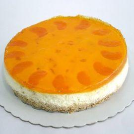 Photo---Citrus-Cheese-Cake