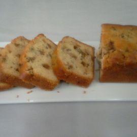 Photo---Apple-Cake