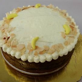 Photo---Banana-Cake1