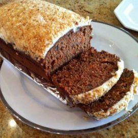 Photo---Carrot-Cake2