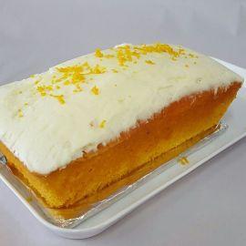 Photo---Lemon-Cake
