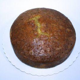 Photo---Orange-and-Poppyseed-Cake