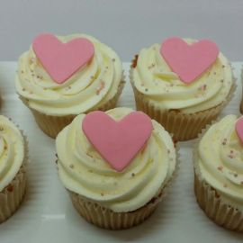Photo---Cupcakes-Valentiness-Day2
