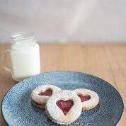 Shortbread-biscuits---Xmas