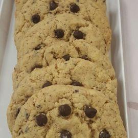 Photo---Choc-Chip-Cookies-2