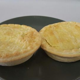 Photo---Home-Made-Pies