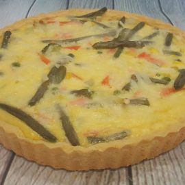 Photo---Vegetable-Quiche