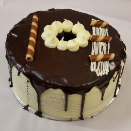 Photo---Decadent-Iced-Marble-Cakecake