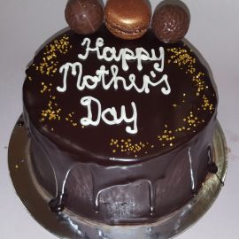 Photo---Decadent-Mothers-Day