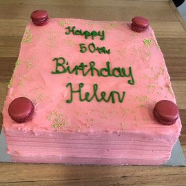 Photo---Pink-Choc-Cake