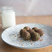 Chocolate-Rumballs---Xmas