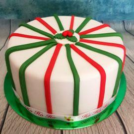 Photo---Traditional-Christmas-Fruit-Cake3-lower-res