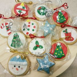 Photo-Christmas-Biscuits-2016