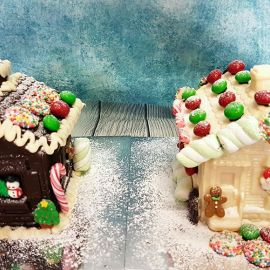 Photo-Dark-Choc-House-for-Christmas