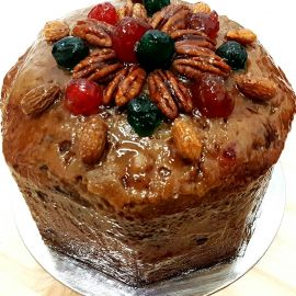 Photo-Traditional-Christmas-Fruit-Cake2