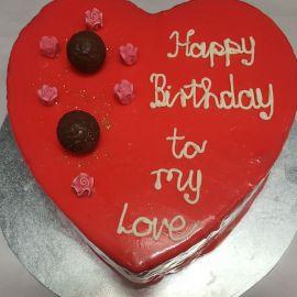 Photo---Heart-Cake