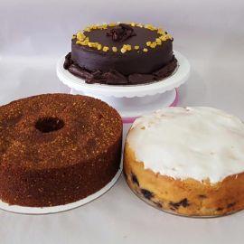 Photo---Passover-Cakes