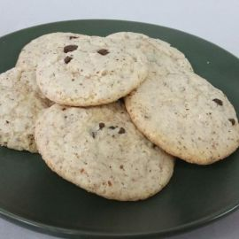 Photo---Passover-Chocolate-Chip-Almond-Biscuits