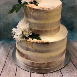 Photo---Engagement-Cake-June-2018jpg