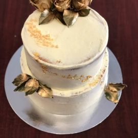 Photo---Gluten-Free-Wedding-Cake