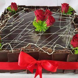 Photo---Wedding-Cake-4