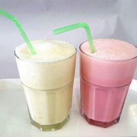 Photo---Milkshakes