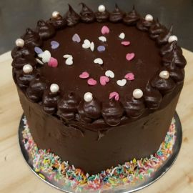 Photo---Chocolate-Cake