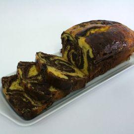 Photo---Jaffa-Cake