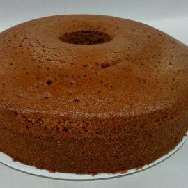 Photo---Honey-Cake