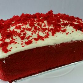Photo---Red-Velvet-Cake