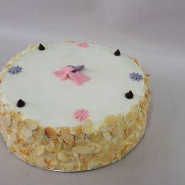 Photo---Sponge-Cake